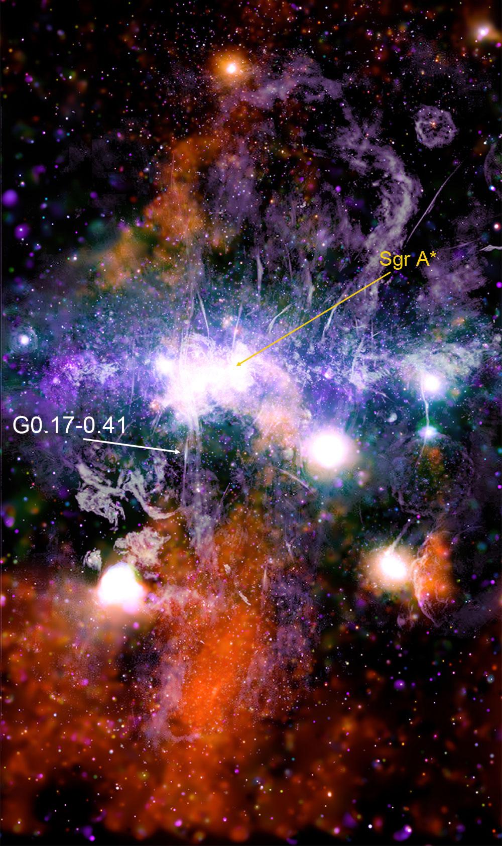 galactic-center-1.jpg