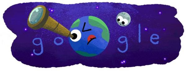 google-celebrates-nasas-trappist-1-discovery-with-new-doodle.jpg