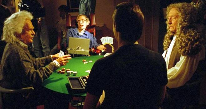 hawking-gamble-670x440-130417-jpg.jpg