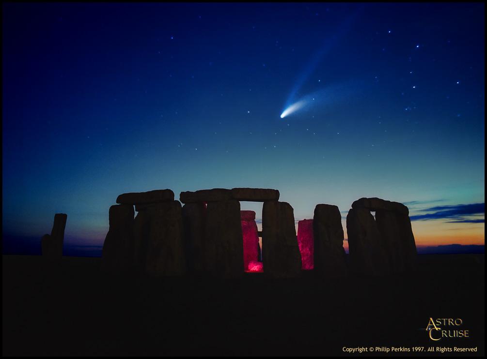 hb_stonehenge.jpg