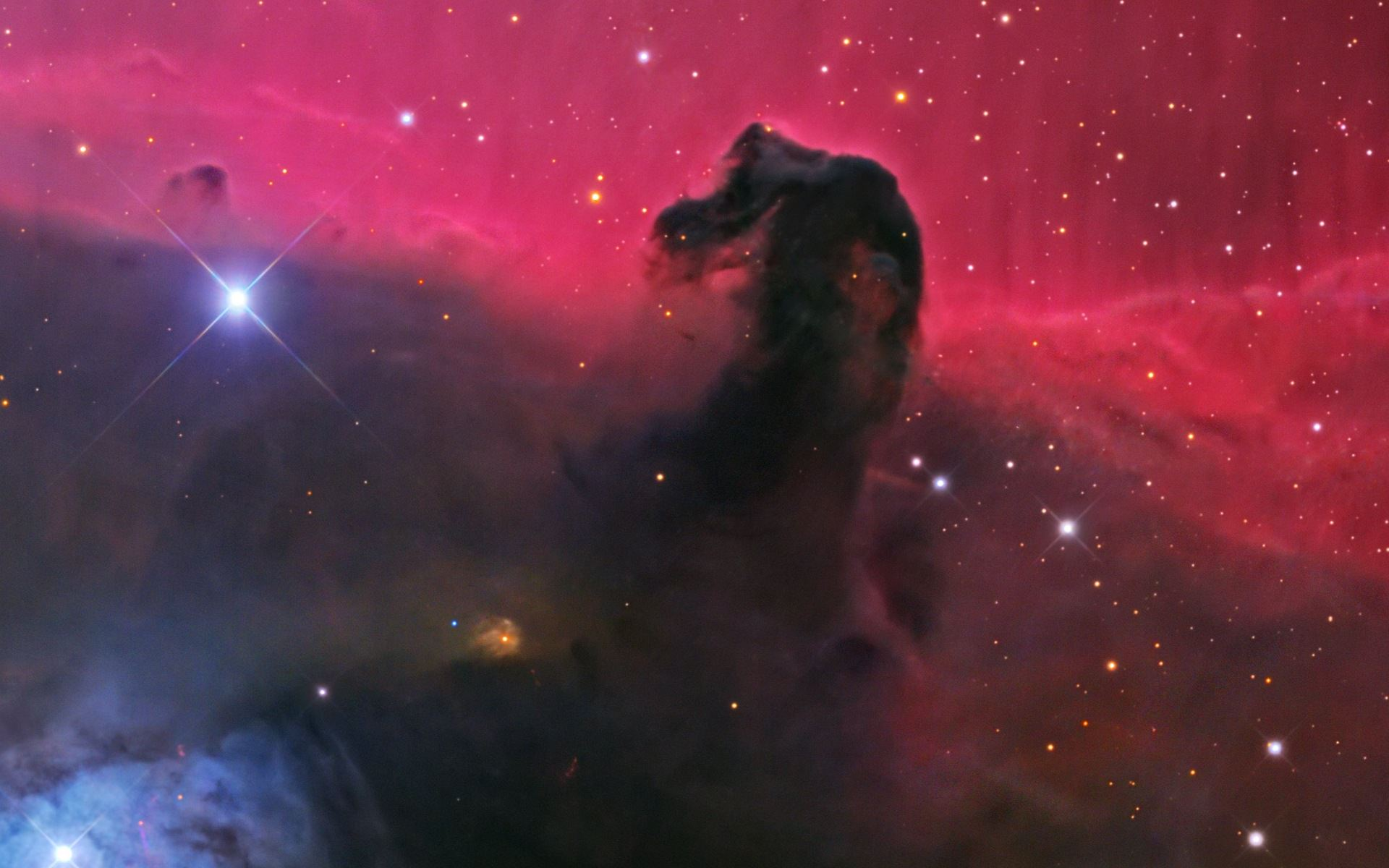 horsehead-nebula-at-the-orion-credit-copyright-adam-block-mt_-lemmon-skycenter-u_-arizona1.jpg