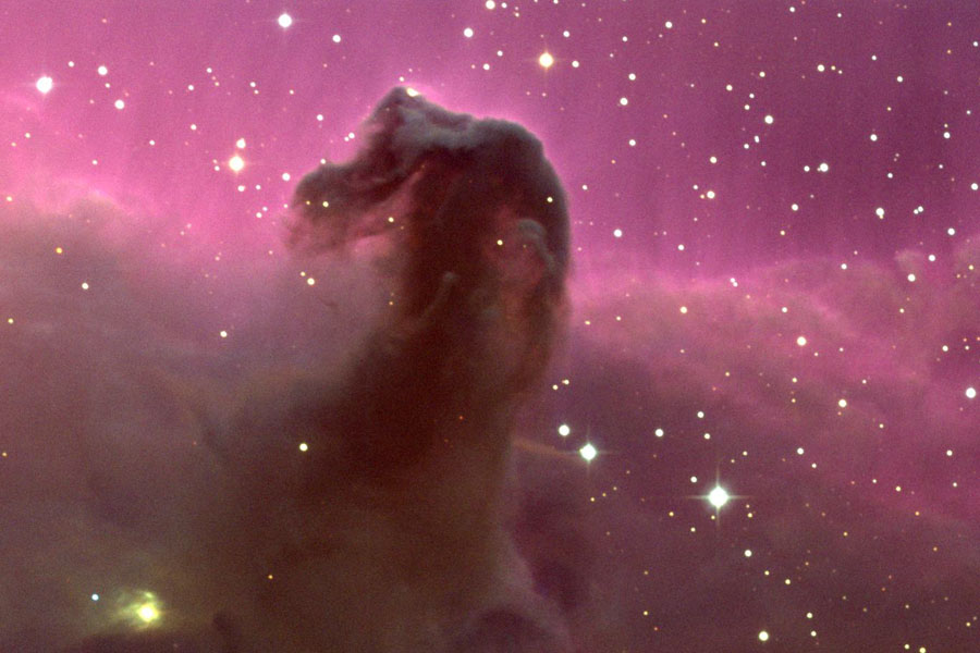 horsehead_noao.jpg