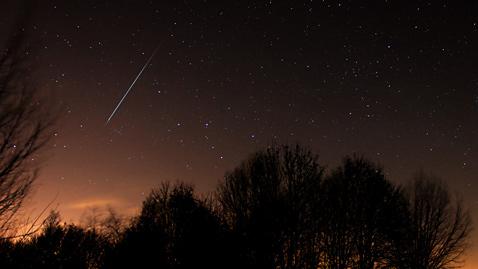 ht_meteor_shower_quadrantid_ll_120104_wblog.jpg