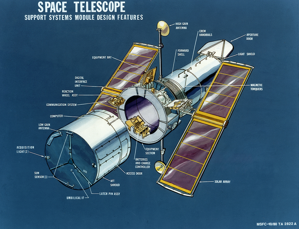 hubble-about-space-telescope.jpg