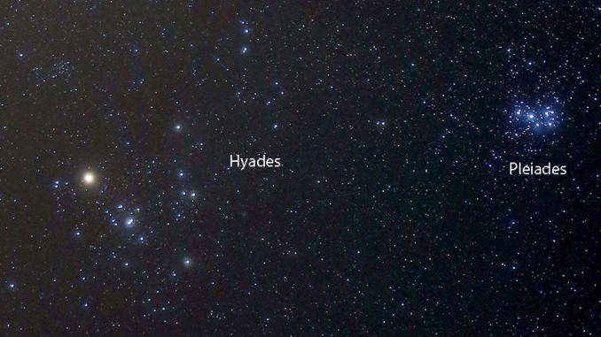 hyades-pleiades-kings.jpg