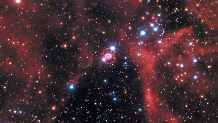 image_4650f-sn-1987a.jpg