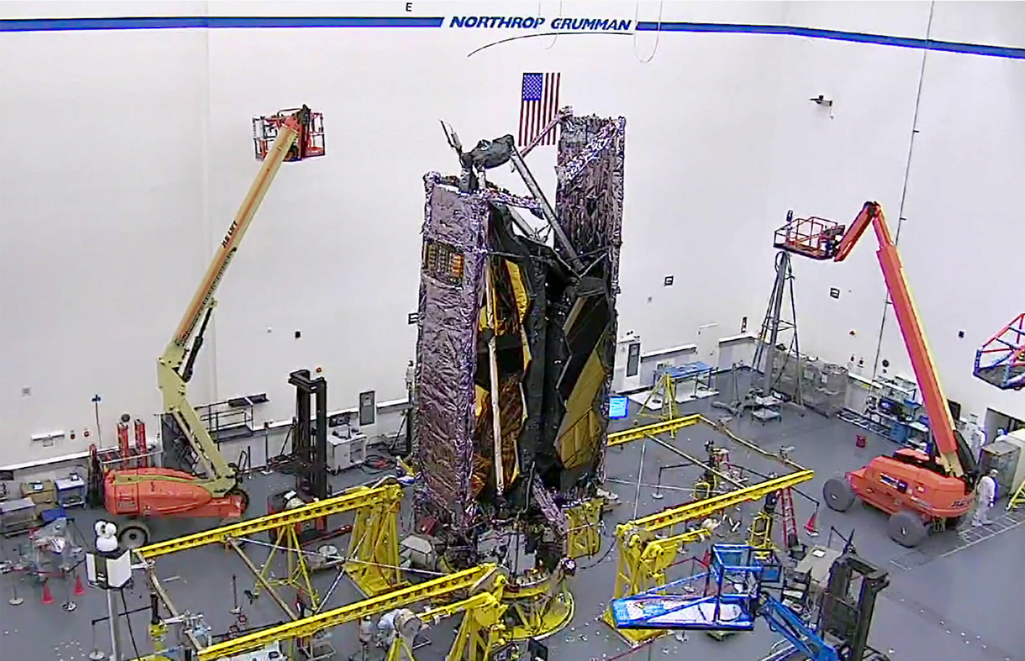 james-webb-space-telescope-images-feature.jpg