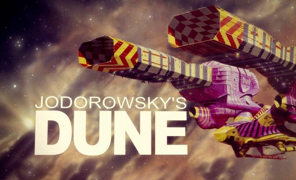 jodorowsky_dune_share_image_rg6769.jpg