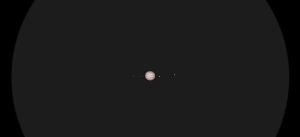 jupiter-in-medium-scope-full-cut.jpg