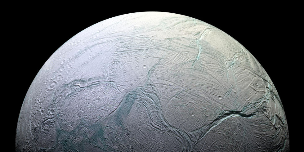 landscape-1492094239-enceladus.jpg