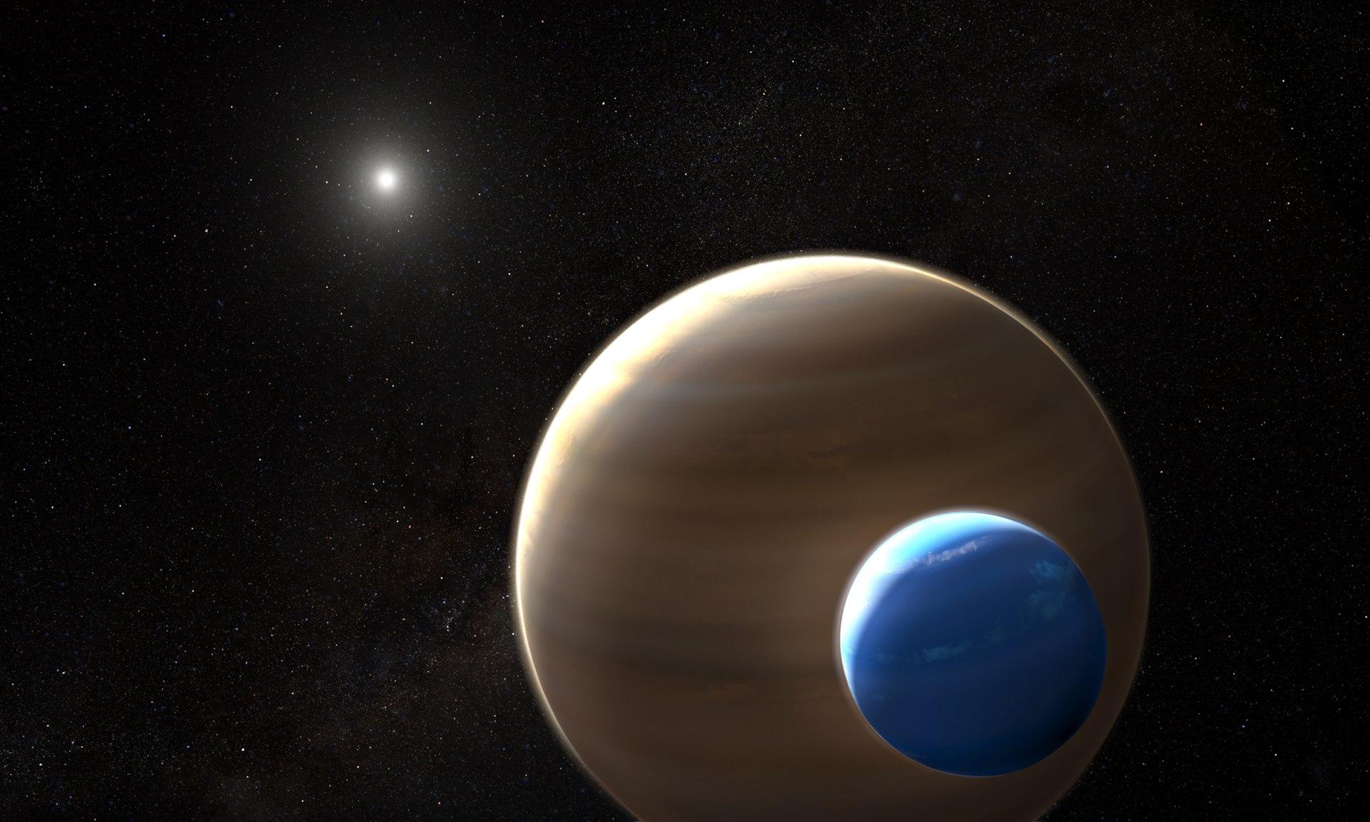 lossy-page1-1920px-exomoon_kepler-1625b-i_orbiting_its_planet_artist_u2019s_impression_tif.jpg