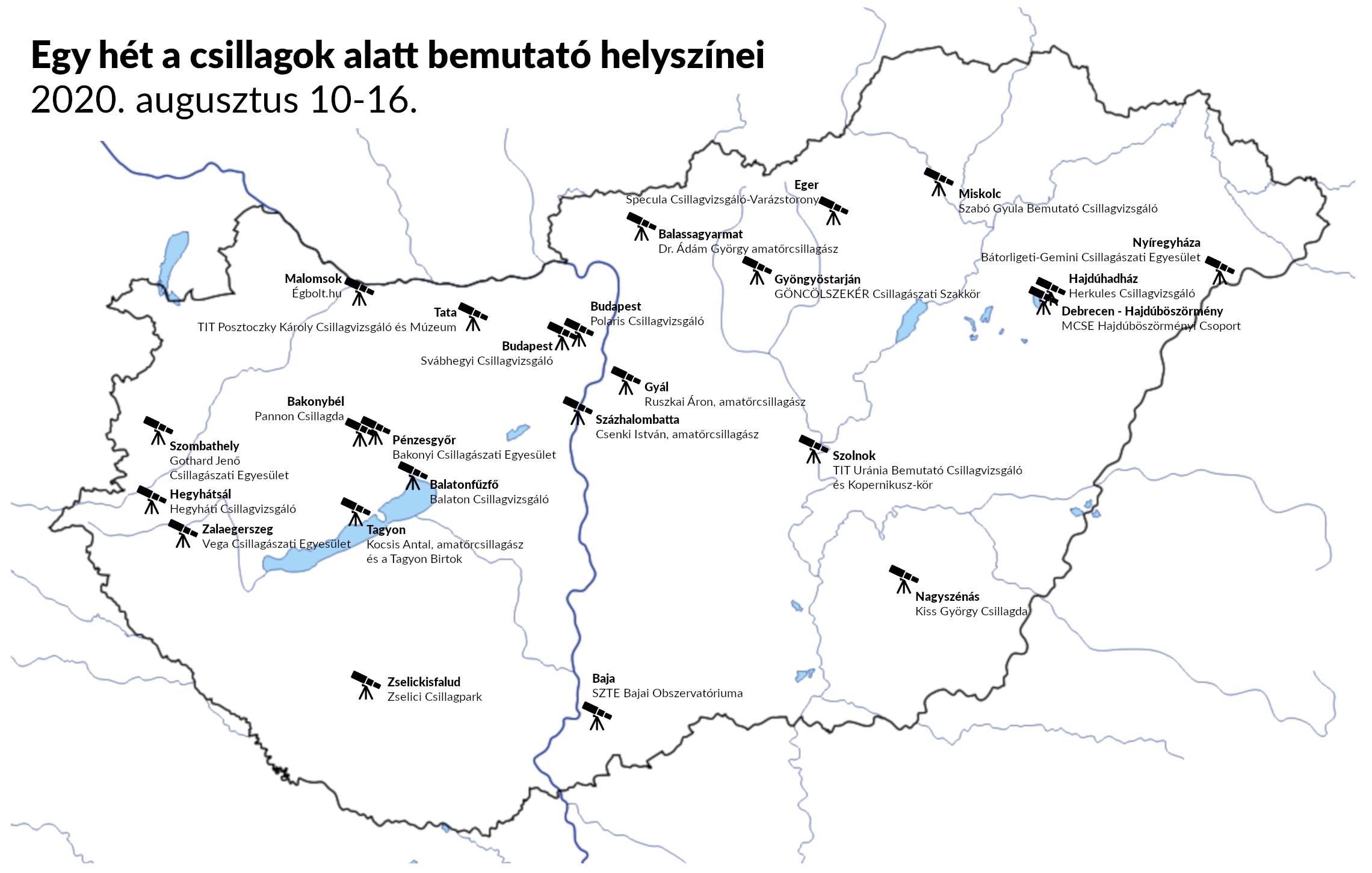 map_v11_1_1.jpg