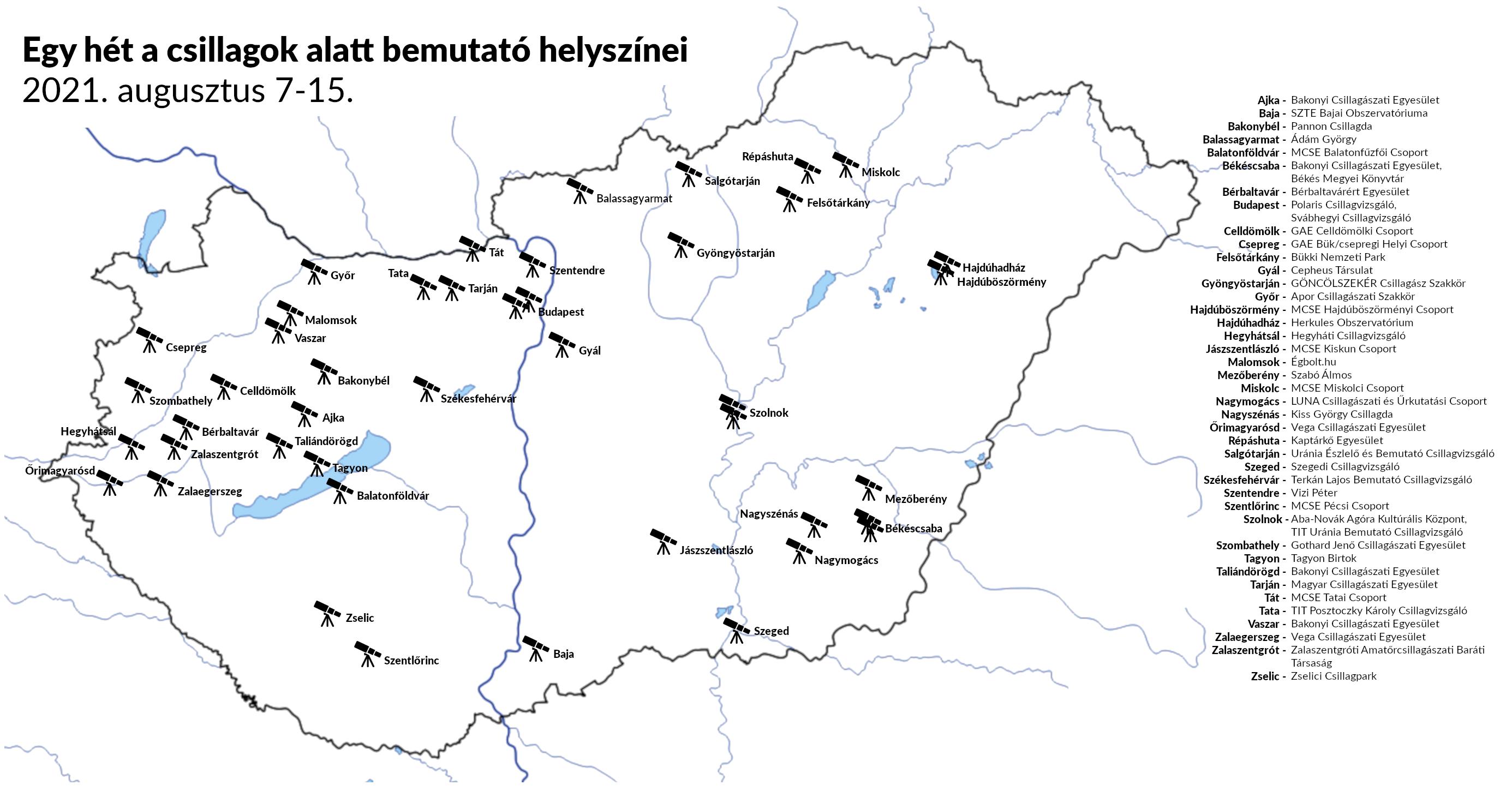 map_v2_0.jpg