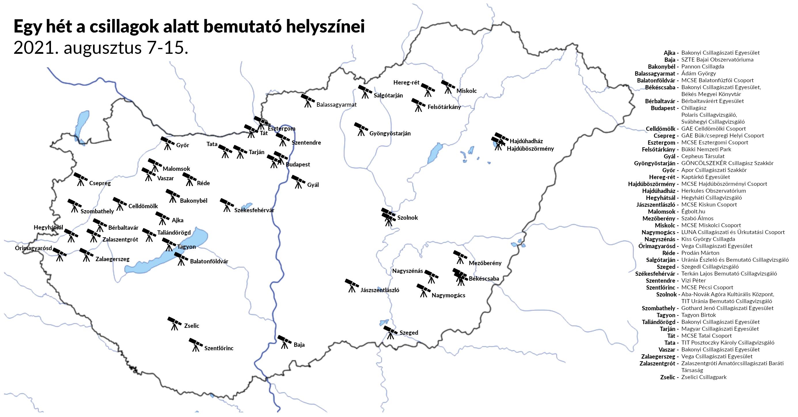 map_v2_2.jpg