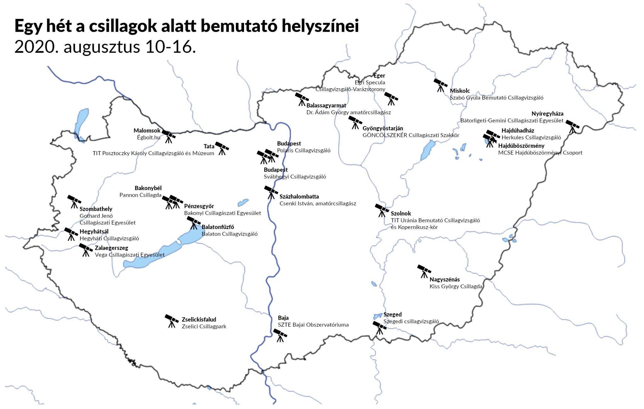 map_v9_1.jpg