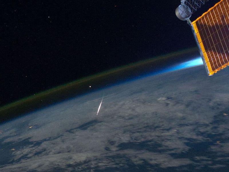 meteorfromiss.jpg