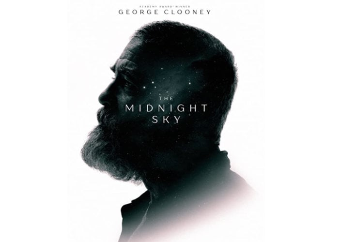 midnight-sky-film.jpeg