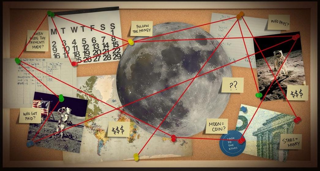 moon_hoax_4_0.jpg