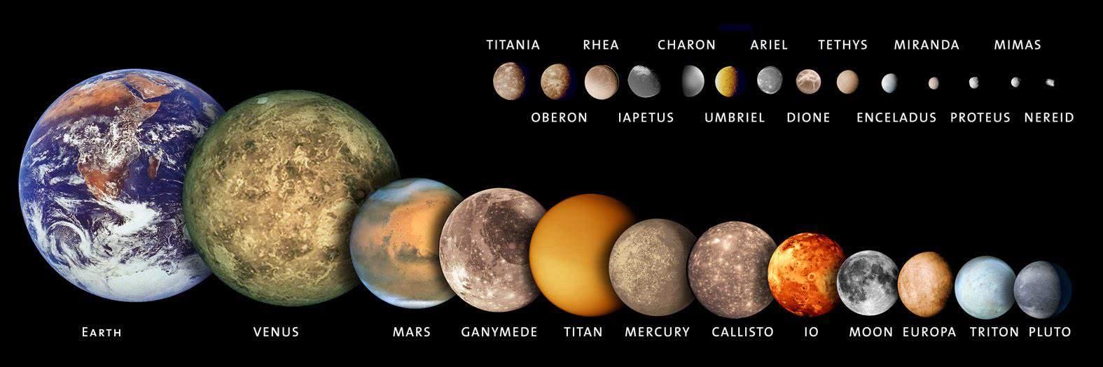 moons-solar-system.jpg