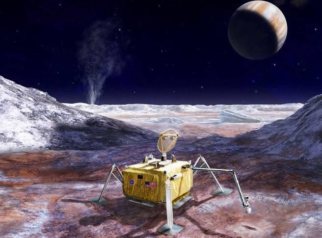 nasa-europa-lander-concept.jpg