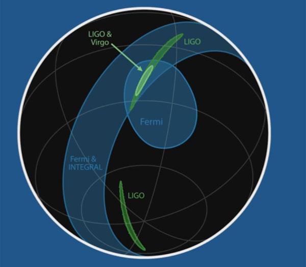 neutron_star_merger_localization_600px.jpg