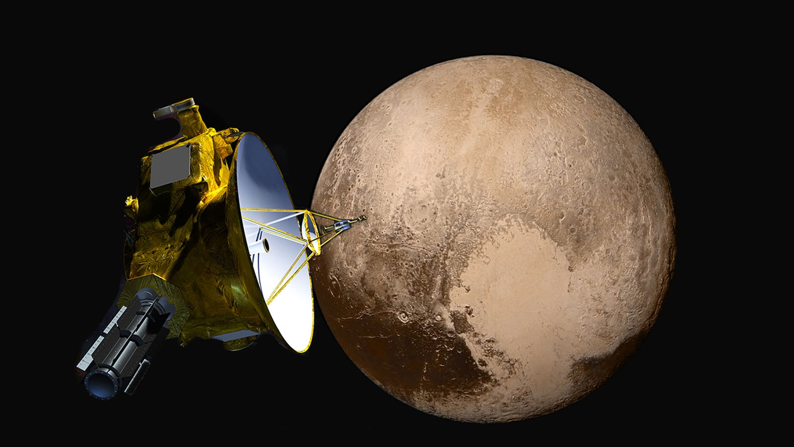 new_horizons_and_pluto_0_0.jpg