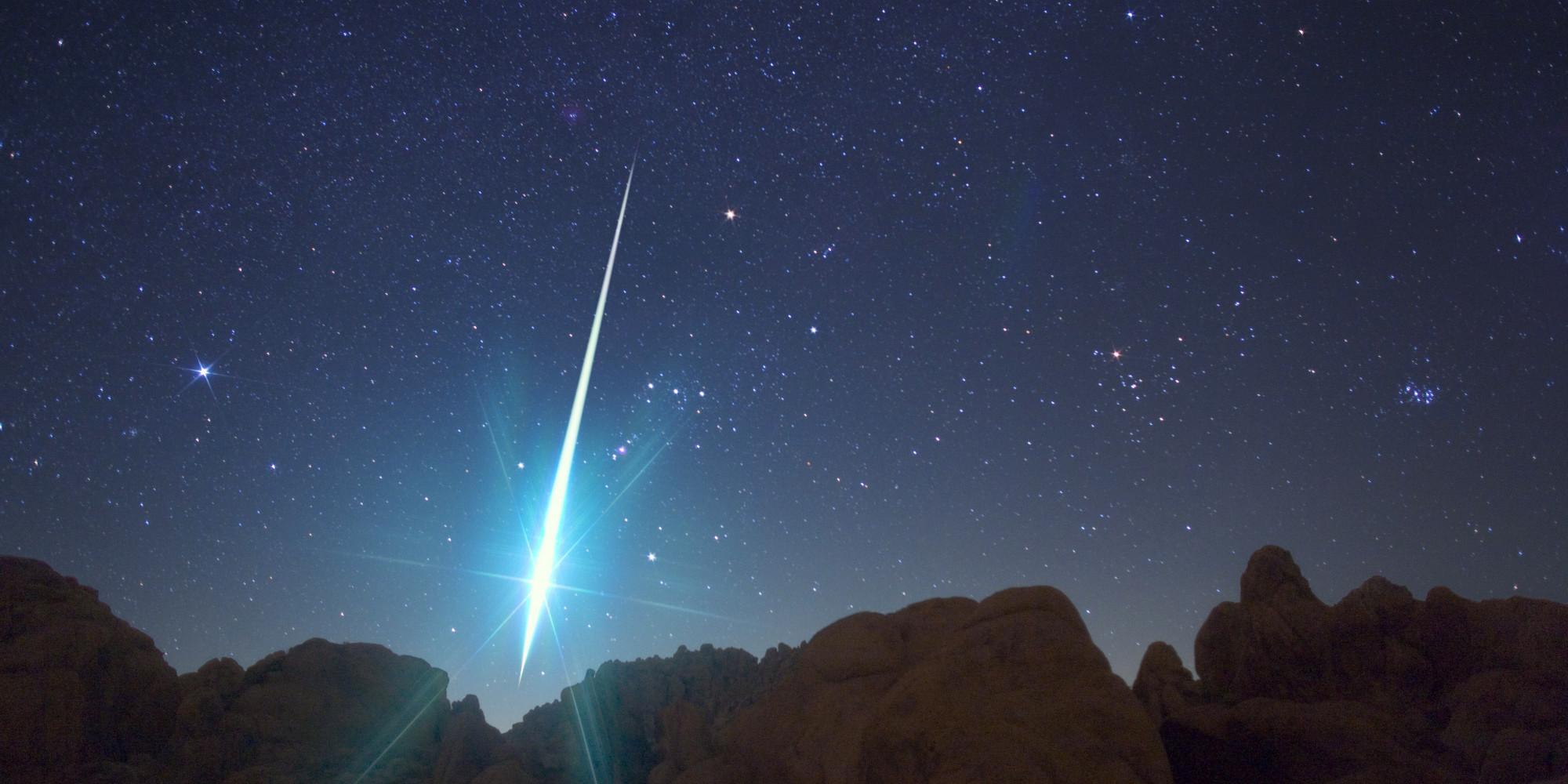 o-geminid-meteor-shower-facebook.jpg