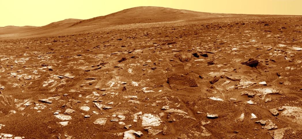 opportunity-nears-solander-point-sol-3374-n1-crop_ken-kremers.jpg