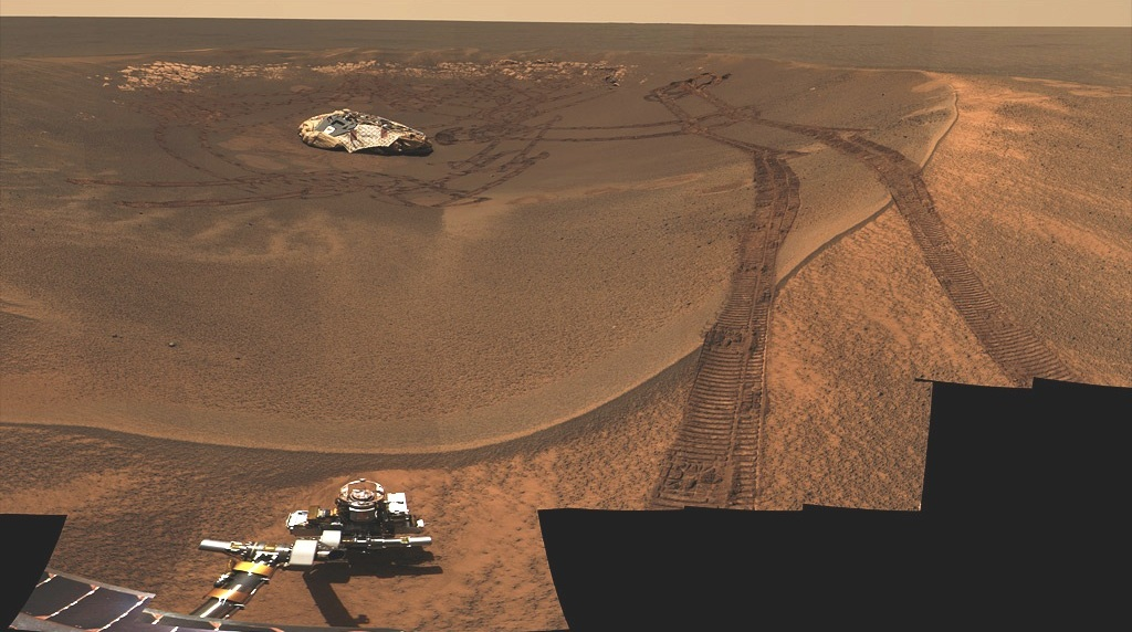 opportunity_cratera_eagle.jpg
