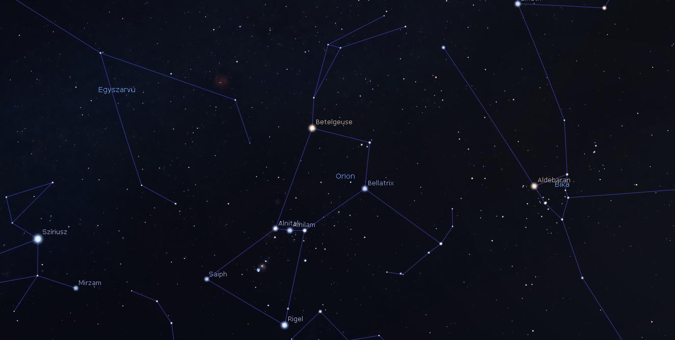 orion_stellarium.png