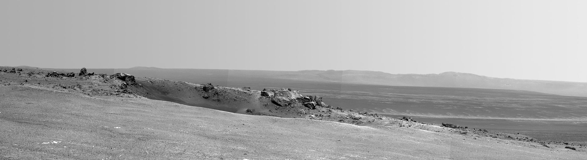 pia14509_arrival_at_spirit_point_by_mars_rover_opportunity.jpg