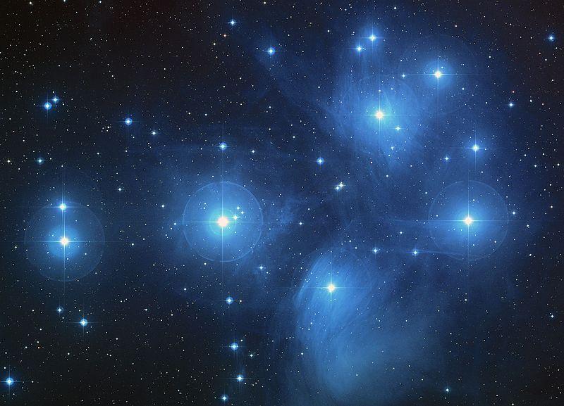 pleiades_large.jpg