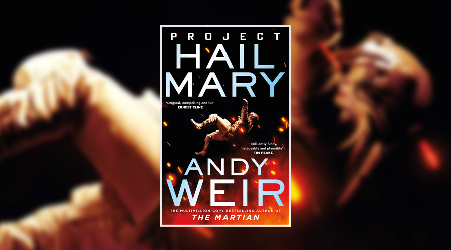 project-hail-mary-cover.jpg