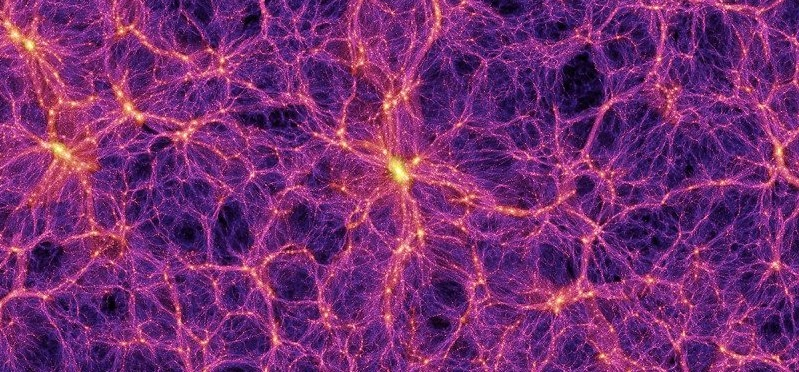 r9800210-dark_matter_distribution-spl1-800x533.jpg