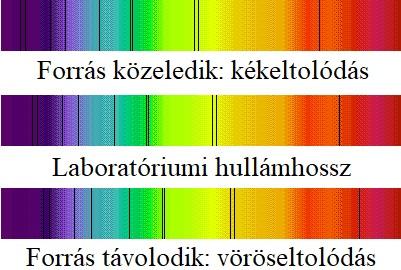 rainbow-doplr.jpg