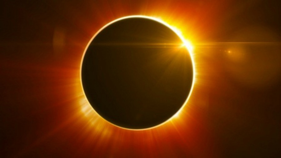 reminder-total-solar-eclipse-will-happen-today-march-20-476301-2.jpg
