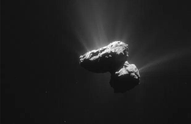 screenshot_2021-03-29_comet_on_14_july_2015_navcam2_jpg_webp_kep_620_404_keppont.png