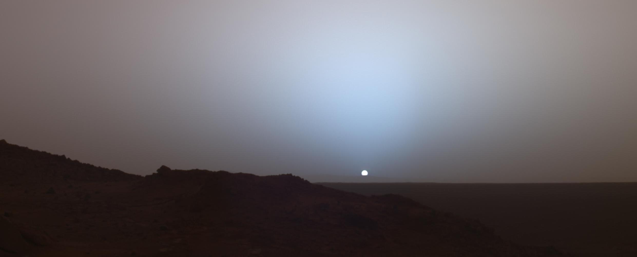 sol464a_twilight-pia07997-full.jpg