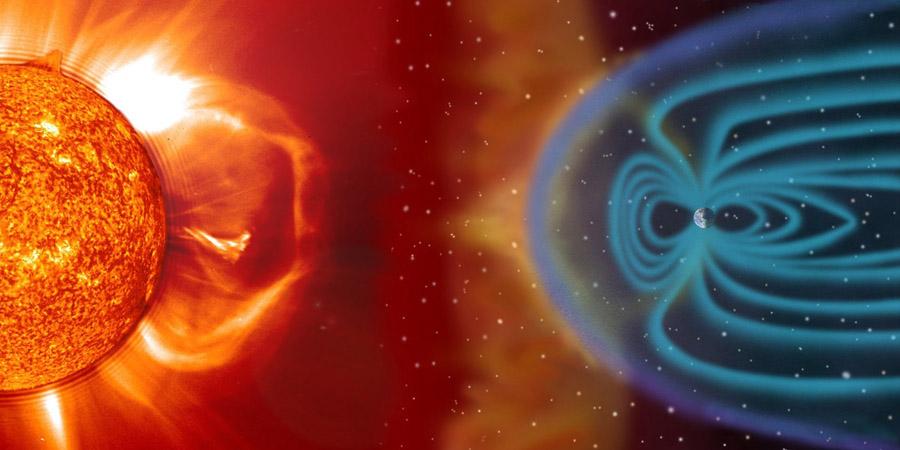 solar_wind_artist_impression.jpg