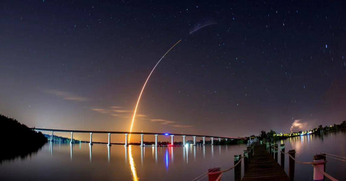spacex_crew1.jpg