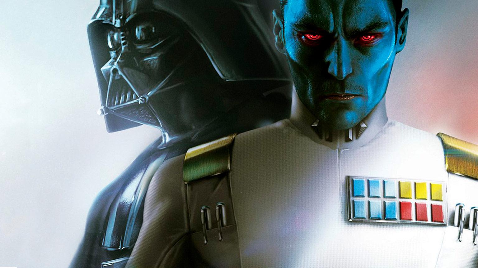 star-wars-books-thrawn-alliance-cover-tall.jpg