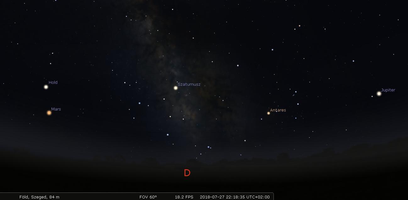 stellarium_1.png