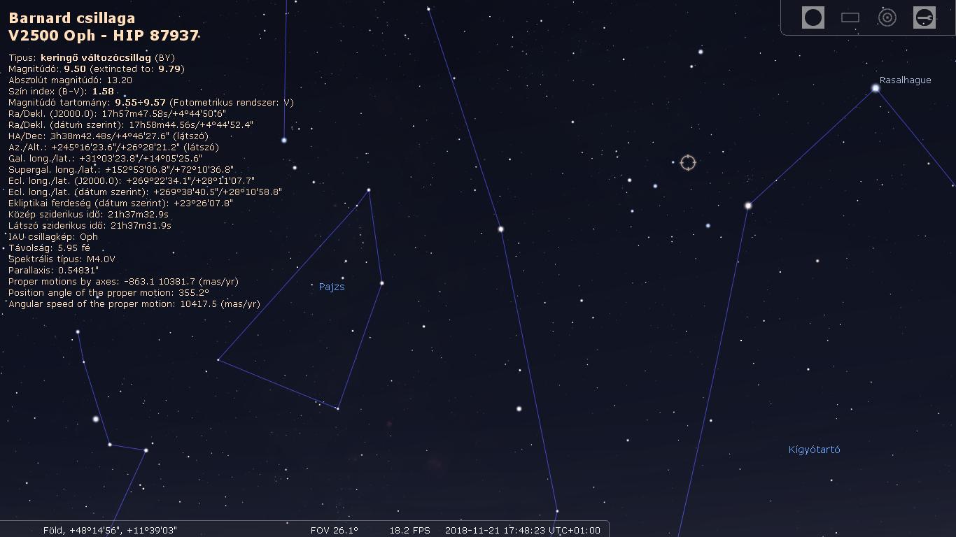 stellarium_2.png
