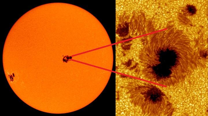 sunspots_big_en.jpg
