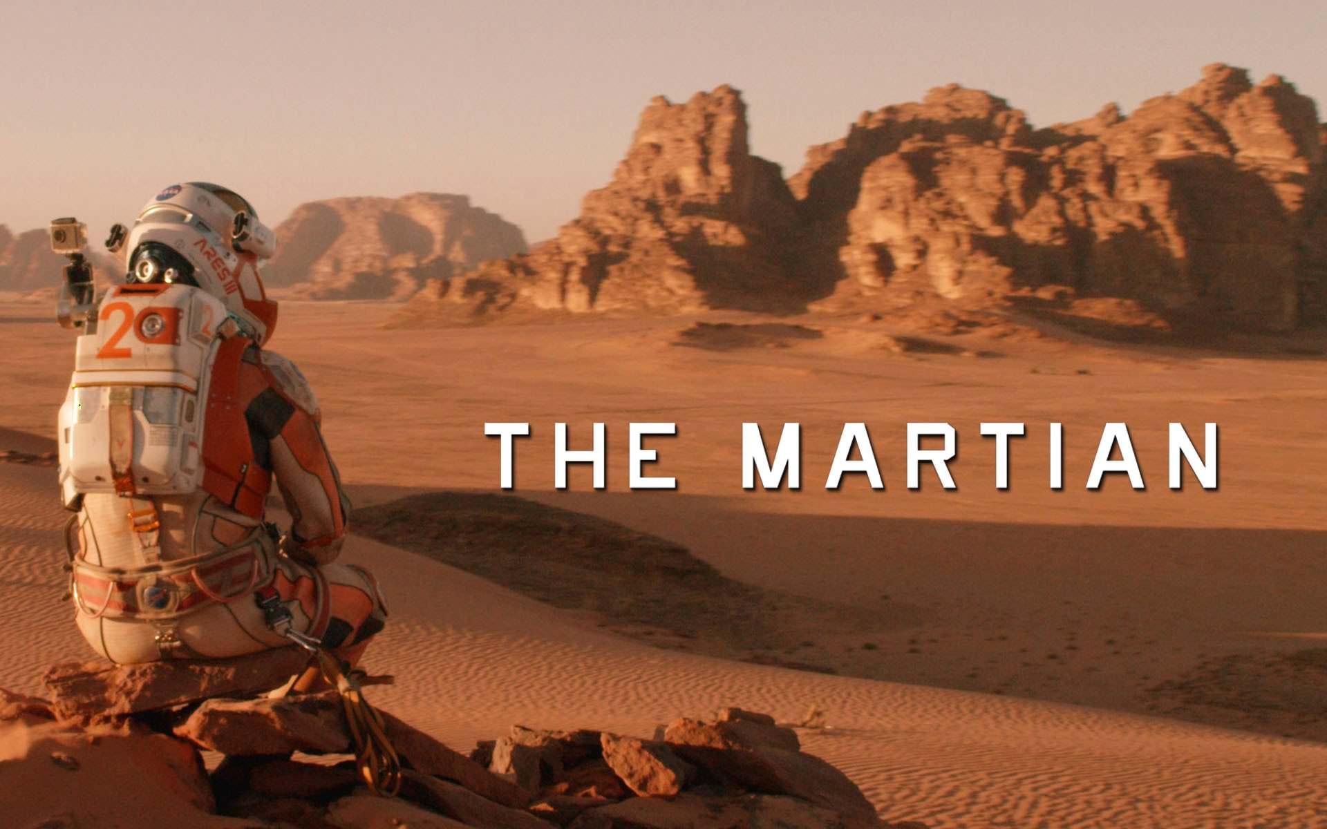 the-martian-audio-book.jpg