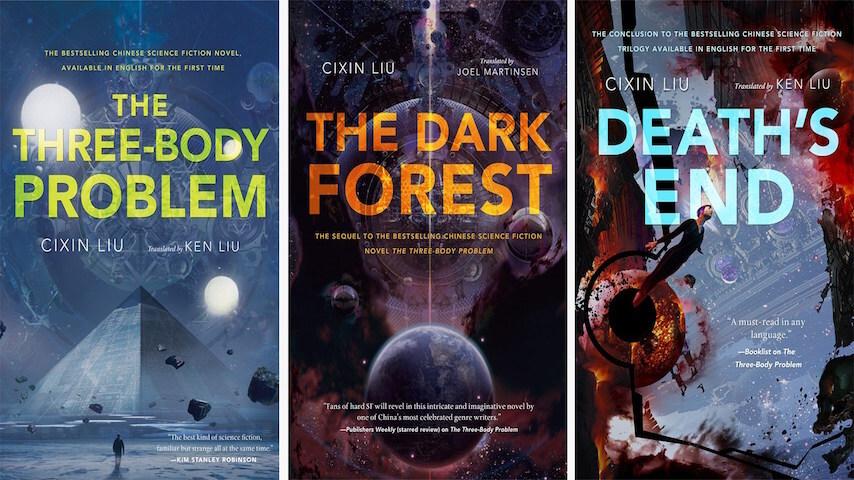 three-body-problem-book-series-main.jpeg
