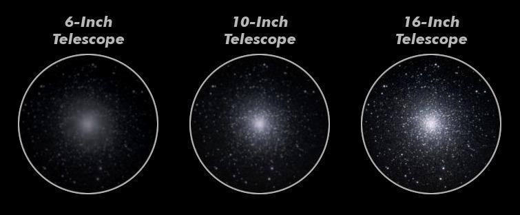 through_a_telescope-med.jpg