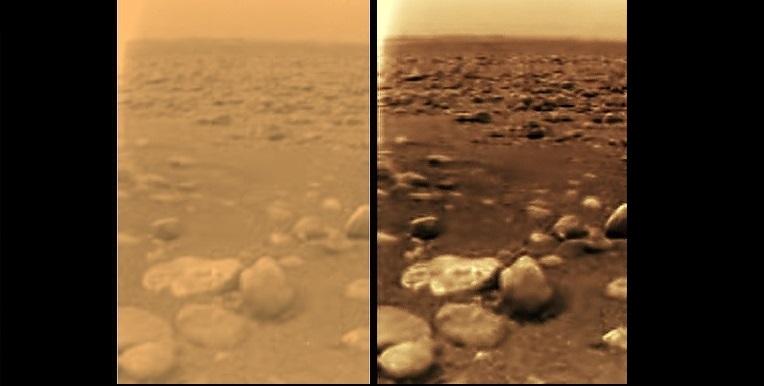 titan-surface2.jpg