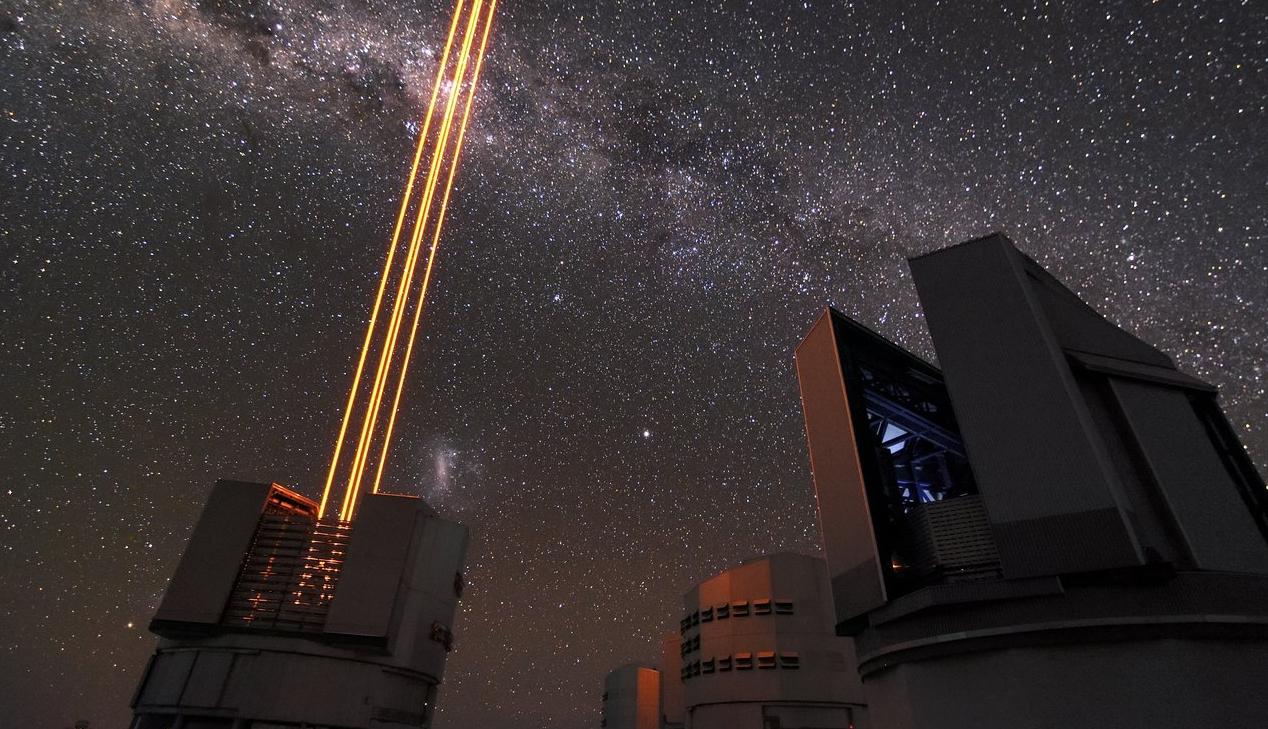 vlt-laser-cc2.jpg