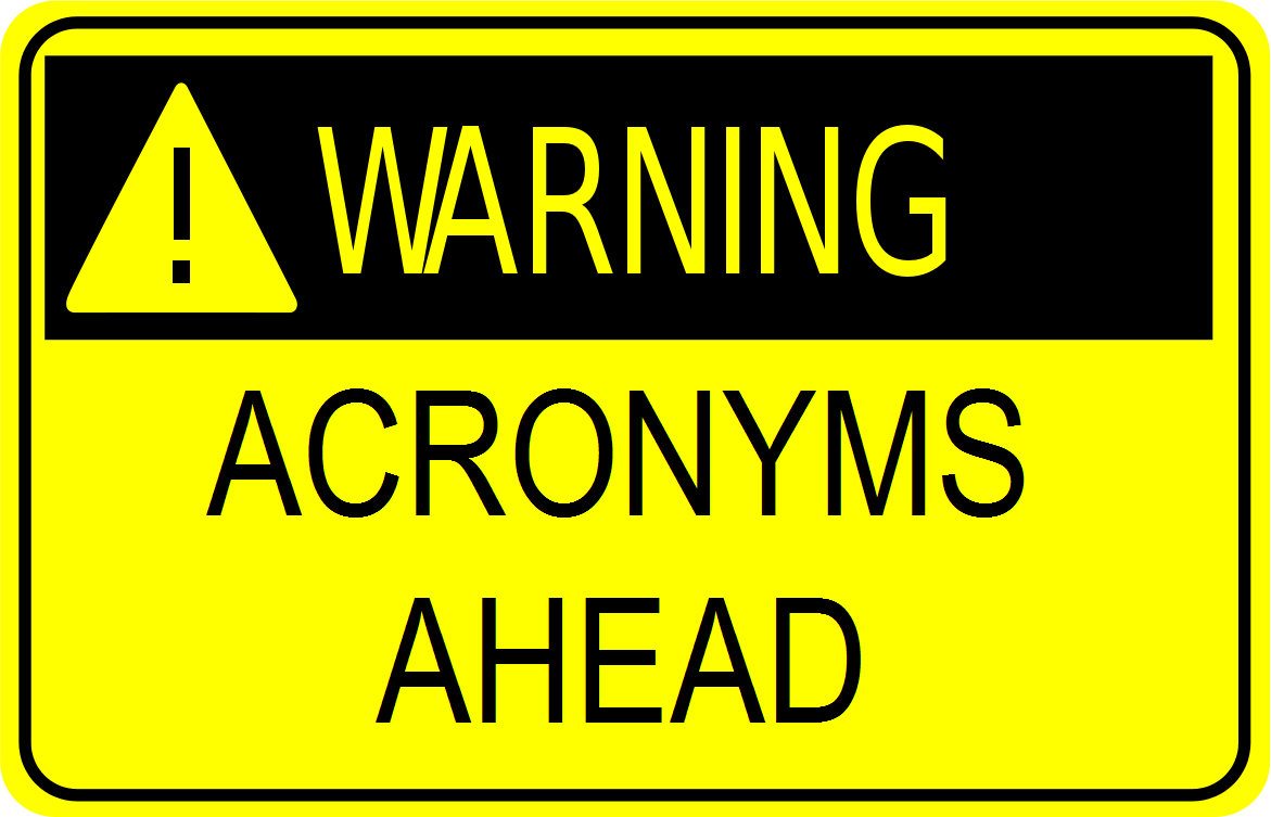 wireless-acronyms.png